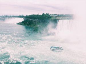 Niagarafälle 3