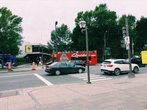 edensstories_quebec_bus