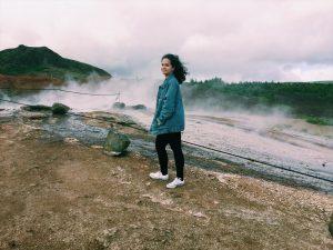 Geysir 3