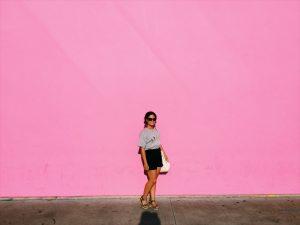 edensstories_pinkwall