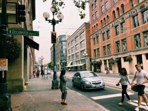 edensstories_seattlestreets4