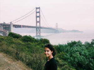 edensstories_goldengatebridge