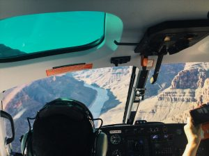 edensstories_helicopter2