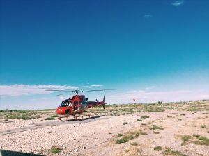edensstories_helicopter1