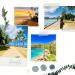 Hawaii 2019: Honolulu und Oahu