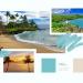 Unsere Zeit auf Maui